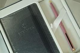 Cross Sheaffer Rare Made in The USA Signature Slim Classic Fashion Matte... - $76.80