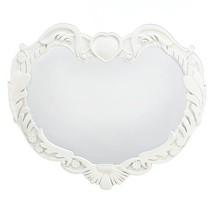 Angel Heart Wall Mirror - $48.85