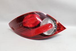 06 07 08 09 10 MERCEDES R350 SPORT LEFT DRIVER SIDE TAIL LIGHT OEM - $108.89