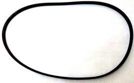 *NEW Replacement Belt* REGAL K6725 K6725S K6771 Kitchen Pro Food Processor - $13.85
