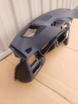 12-18 Bmw F30 320i 328i 335i Dash Panel Assy W/ Hud (Heads Up Display) image 5