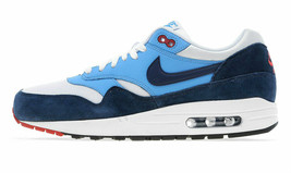 Nike Air Max 1 Women's/Girls/Boys Trainers Size.UK- 5 Authentic - $82.96