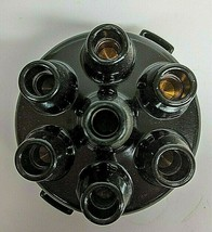 NAPA FA79 Distributor Cap - $14.85