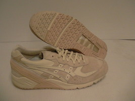 10 Asics off running with blush box size white gel shoes new sight wwfq78R