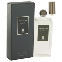 L'orpheline By Serge Lutens Eau De Parfum Spray (unisex) 1.6 Oz For Women - $98.29