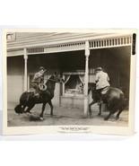 8 x 10 Movie Stills Lot of 8 Robert Wagner, True Story of Jesse James  - $49.50