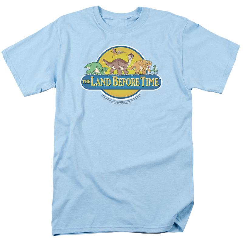 And before time retro childrens movie dinosaurs cartoon animated film 1980s 1990s uni112 at 800x
