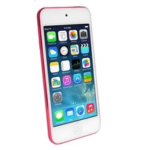 Apple iPod touch 64GB - Pink (5th generation) - $173.80
