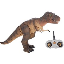 Dinosaur Toy With Remote Control - $49.12