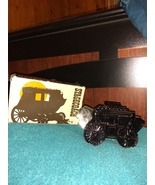 Vintage Avon Stagecoach Tai Winds After Shave full with original box 1977 - $23.00
