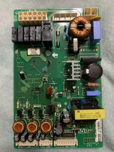 6870jb8246a LG Kenmore Control Board Used In Perfect Working Condition - $64.35