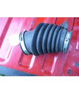 2001-2007 Dodge Caravan 3.3/3.8 Air Intake Duct Tube 04861414AA OEM used - $19.53