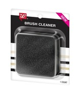 Makeup Beauty Switch Colors Dry Sponge Brush Cleaner - $5.89