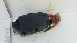 Mercedes W211 S211 E320 E500 Wagon Liftgate Trunk Latch Power Lock Actuator image 2