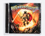 Molly hits f thumb155 crop