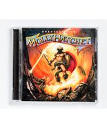Molly Hatchet - Greatest Hits - $6.00