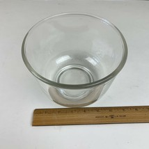 Oster Regency Kitchen Center Small Mixing Bowl in Very Good Condition - $12.82