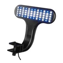 Aqueon Planted Aquarium Clip-On LED Light - $31.61