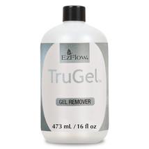 Ez Flow Tru Gel Remover, 16 oz