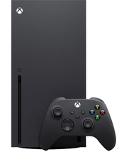Newest Microsoft Xbox Series X 1TB Console - Ready to Ship image 5