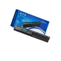 Laptop Battery Replacement Hp Probook 4330S 4331S 4430S 4431S 4435S 4530S 453 - $52.99