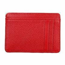 Fashion Wallet Credit Card Holder Organizer Luxury Travel Purse (A32) - £16.36 GBP