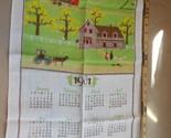 Dscn2114 thumb155 crop