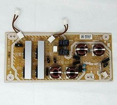 N0AE6KL00019 Sub Power Supply Board Compatible with Panasonic TC-P65GT50 - $52.46
