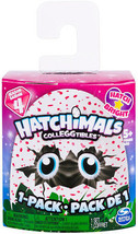 Hatchimals CollEGGtibles Hatch Bright Pack - Season 4 - $39.99