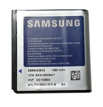 Samsung EB664239XZ Battery For Samsung Reality SCH U820 SCH U720 1080mAh... - $4.04
