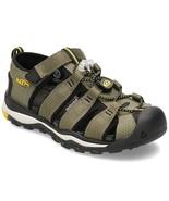 Keen Sandals Newport Neo H2, 1022902 - $117.39