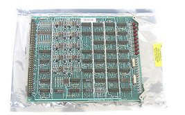 New Ge DS3800NFMC1F1D Fault Finder Pc Board - $200.00