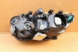 02-05 BMW E65 E66 745 750i 760i Xenon HID AFS Adaptive Headlight Pssngr Right RH image 10