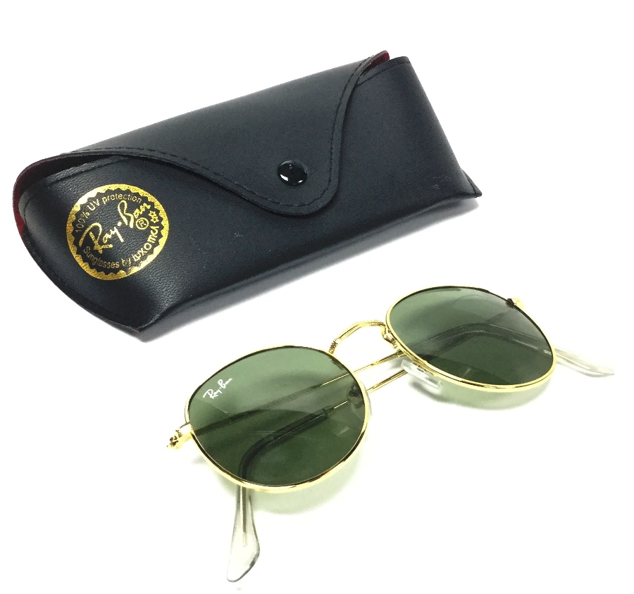 0d89767a74 Chopard Sunglasses: 0 listings