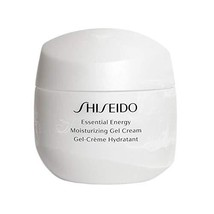 Shiseido Essential Energy Moisturizing Gel Cream By Shiseido for Women -... - $66.76