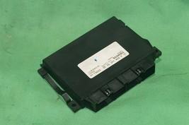 Mercedes Dodge Sprinter TCM TCU Transmission Computer Control Module A0205459332