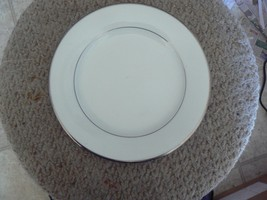 Noritake spectrum salad plate 1 available - $4.16