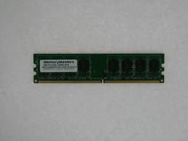 2GB COMPAT TO 370-13565 41Y2828 43R2002 51J0547 73P4985