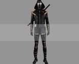 Avengers endgame clint barton hawkeye vigilante uniform cosplay costume buy thumb155 crop