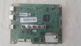 Samsung BN96-28941A Main Board for UN50EH5000FXZA (Version PJ03) - $59.39