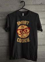 Smart cookie Men's T-Shirt - Custom (3758) - $19.12+
