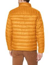 Tommy Hilfiger Men's Insulated Packable Down Puffer Nylon Jacket image 3