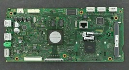 Mail-in Repair Service For KDL-55W700B Main Board 1-889-202-23 - $89.95