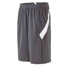"Holloway Adult Unisex Bash Micro Interlock Athletic Shorts 38-40""W X 10""... - $250,80 MXN"