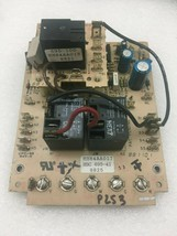 Carrier HH84AA017 HH84AA018 Furnace Control Circuit Board HSC 695-41 use... - $79.48
