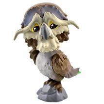 Funko Mystery Mini Fantastic Beasts 2 Crimes of Grindelwald Augurey Bird Figure image 5