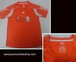 Adidas soccer shot shirt web collage thumb155 crop