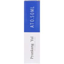 Pyunkang Yul Ato Cream 50ml, 1.6Fl Oz, The Extremely Sensitive Skin Moisturizer image 2