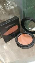 bareMinerals Gen Nude Powder Blush Lets Go Nude - $17.09