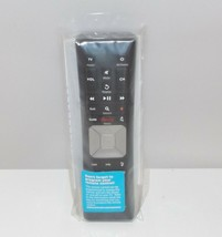 Comcast Xfinity Premium Backlit Remote Control for X1 Operating System {3317} - $9.49